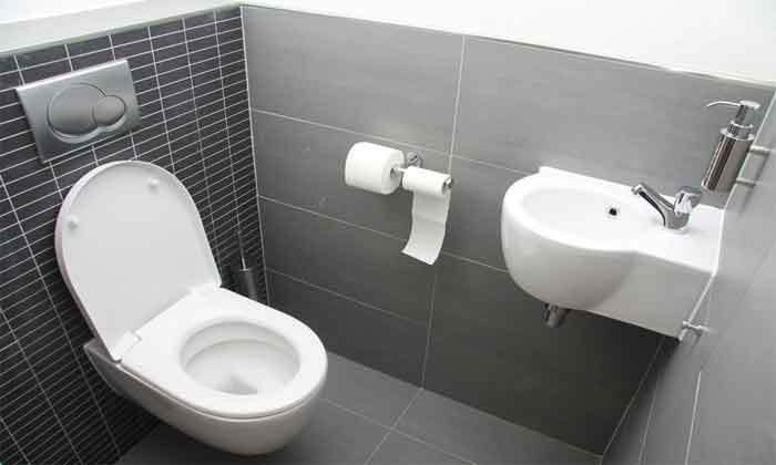 Best Drain Cleaner for Toilet