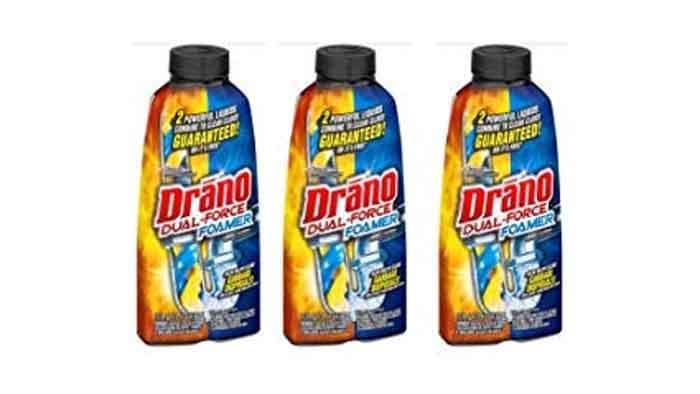 drano-dual-force-foamer