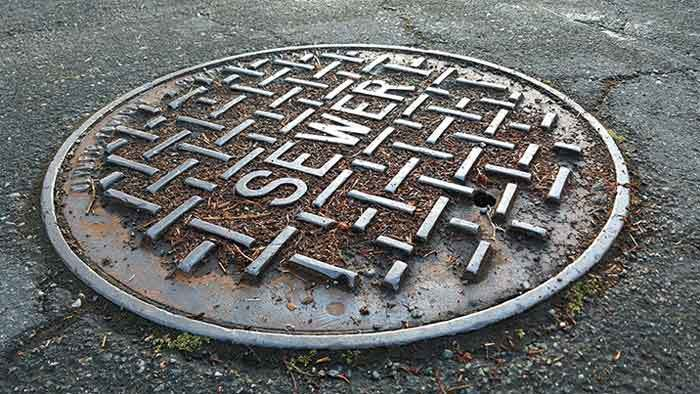 How to Eliminate Sewer Odor
