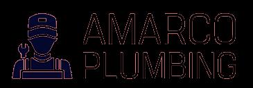 Amarco Plumbing