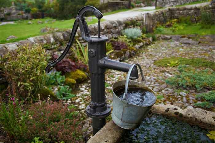 how-to-increase-water-pressure-from-a-well