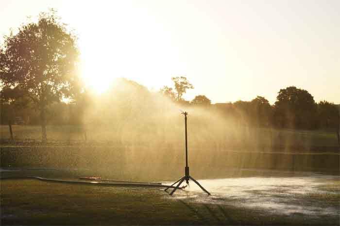 sprinkler-water-pressure