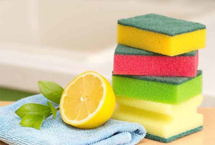 lemon-juice-cleaning