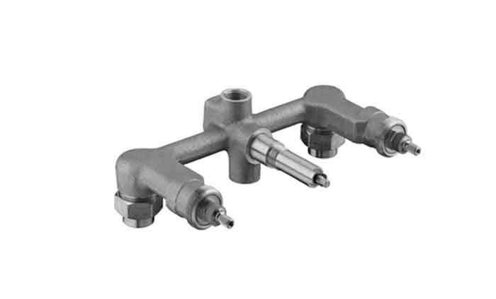 3-valve-shower-diverter
