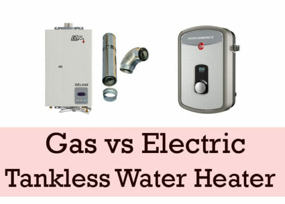 gas-vs-electric-tankless-water-heater