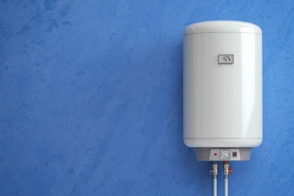 Short vs Tall Water Heater - amarcoplumbing.com