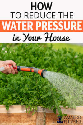 How-To-Reduce-the-Water-Pressure-in-Your-House