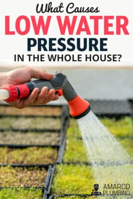 What-Causes-Low-Water-Pressure-in-the-Whole-House